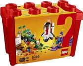 【LEGO樂高】 BCP 火星任務 10405