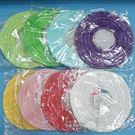 8吋燈籠 空白燈籠 DIY燈籠 直徑 2...
