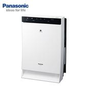 【Panasonic 國際牌】15坪 加濕型空氣清淨機 F-VXP70W