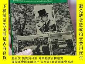 二手書博民逛書店what罕見goes on in the city?Y260398 ritchie faulkner 出版1