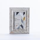【出清$39元起】Marble石紋4*6相框-生活工場