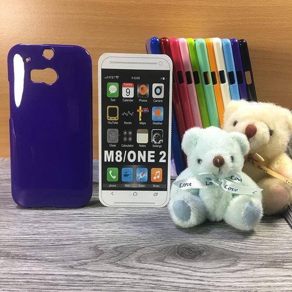 ◎大都會保護殼 HTC New One M8 / M9 M9s S9 保護殼 TPU 軟殼 閃粉 矽膠殼 手機殼 背蓋