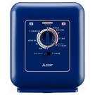 日本代購  三菱電機 AD-X70LS 乾燥機 烘被機 烘乾機 除濕 .日本進口 限宅配寄送