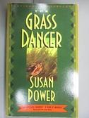 【書寶二手書T6/原文小說_CC2】The Grass Dancer_Power, Susan