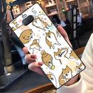 [I4193 軟殼] SONY Xperia 10 i4193 手機殼 保護套 外殼 日本柴犬
