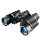 雙筒望遠鏡軍事用夜視高倍高清特種兵演唱會手機拍照一萬米望眼鏡 台北日光