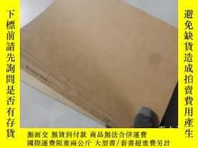 二手書博民逛書店Business罕見Week 2009年4-5月【8本合訂合售】