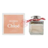 CHLOE Roses 玫瑰女性淡香水 75ML【岡山真愛香水化妝品批發館】