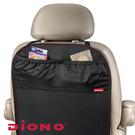 【Diono】汽車椅背防汙墊...