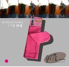 【YT店】(3~6歲)簡單素色彈性保暖內層柔軟刷毛褲襪(褲襪款)/內搭褲【台灣製MIT】