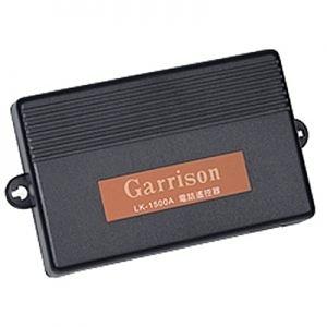Garrison防盜器材 批發中心 居家廠辦.電話遙控器LK-1500A 電話(行動電話)控制遠端之設備