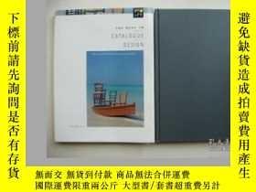 二手書博民逛書店The罕見Best in Catalogue DesignY34