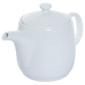 茶壺 A18907 NITORI宜得利家居
