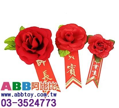 B1362★1號大秀士胸花_14cm#母親節康乃馨康乃馨花花束玫瑰花香皂花婚禮小物