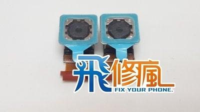 【妃凡】台南手機 現場維修 HTC 蝴蝶機X920D 主鏡頭 前鏡頭 無畫面 雜訊 綠色畫面 畫面有黑點 故障