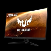 ASUS 華碩 32型 曲面電競螢幕 VG328H1B