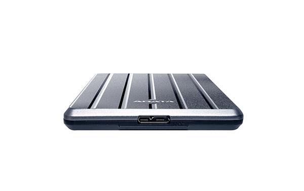 威剛 ADATA 1T HC660 合金殼 行動硬碟 隨身硬碟 外接式硬碟 原廠公司貨
