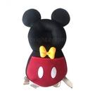 【愛吾兒】迪士尼 Disney 寶寶護頭...