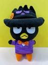 【震撼精品百貨】Bad Badtz-maru_酷企鵝~三麗鷗造型玩偶吊飾 *35487