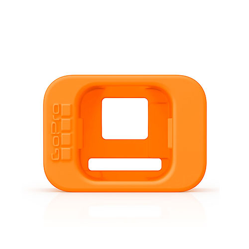 GoPro ARFLT-001 Session 輕巧版專用 漂浮保護套 (適用於HERO4 Session)