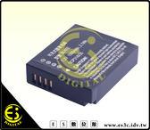 ES數位 Panasonic DMC-GM1 GM5 GF7 GF8 GF9 LX10 專用 DMW-BLH7E 高容量 680mAh 防爆電池 BLH7E