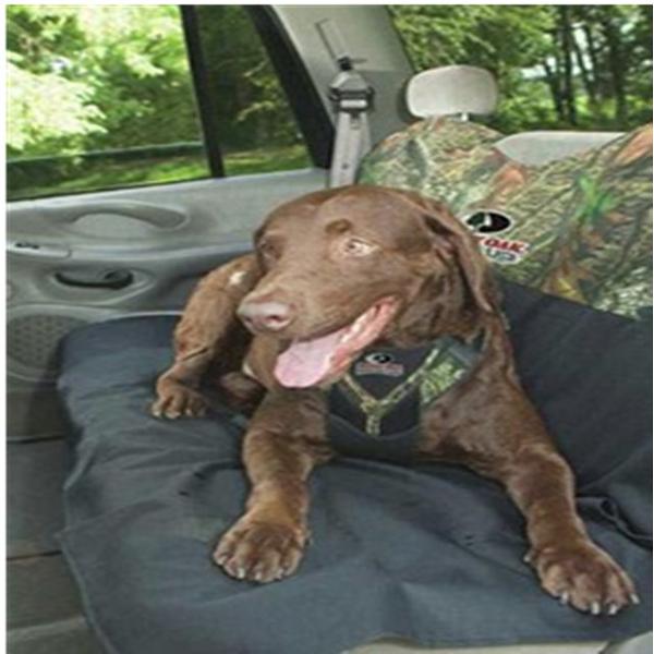 ★美國Bergan【綠色謎樣 氣墊胸背帶 XL號】,經過V9DT寵物安全耐久性試驗合格(88237)