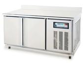 廚房專用 冷凍冷藏櫃工作台【6尺 冰櫃】型號:TB-620