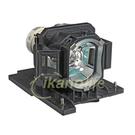 VIVITEK-OEM副廠投影機燈泡5811118543-SVV/適用機型D865W、DW866
