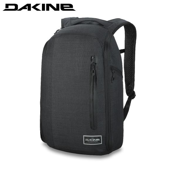 DAKINE-GEMINI 28L 8130094-BLA