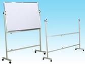 60-120cm短型簡便伸縮型白板架 108白板架