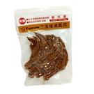 楓康三溫暖滷鳳爪