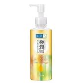 肌研極潤保濕卸粧油200ml【康是美】