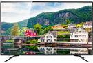 奇美 CHIMEI TL-55M200 大4K HDR 聯網+內建愛奇藝LED液晶電視