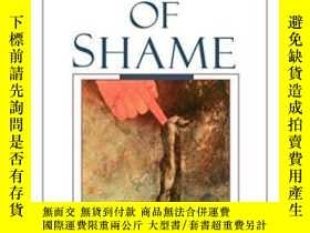 二手書博民逛書店The罕見Culture Of Shame-羞恥文化Y436638 Andrew P. Morrison Ja