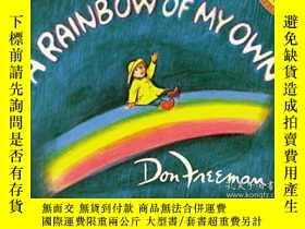 二手書博民逛書店Freeman罕見DonY364682 Freeman, Don Penguin Usa 出版1978