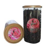 【台灣尚讚愛購購】玫瑰盒子-乾燥玫瑰花瓣26g(含運價廠商直寄) 滿4入以上免運價