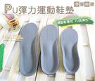 ○糊塗鞋匠○ 優質鞋材 C37 PU彈力...