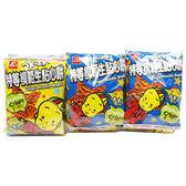 日本【模範生】小點心麵量販包  20g* 15包入