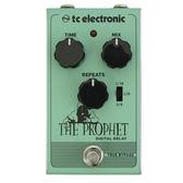 【敦煌樂器】tc electronic The Prophet Digital Delay 效果器