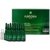 ReneFurterer 萊法耶 RF80 防脫髮濃縮精華素(5mlx12入)【小三美日】