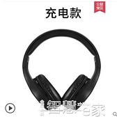 【一鍵考試】Shinco/新科 A6英語四級聽力耳機四六級專用三級六級46 4級耳麥大學F 智慧e家 新品