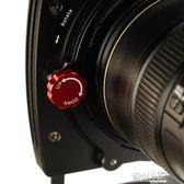 濾鏡支架 百諾濾鏡支架套裝FH100M2風光攝影專業方鏡支架方形插片濾鏡系統【全館九折】