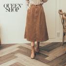 Queen Shop【03020606】...