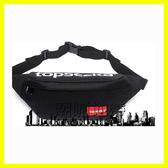 新款胸包韓版運動腰包大容量單肩斜挎包男包女包學生背包收錢包包