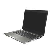 【綠蔭-免運】TOSHIBA Z30-C PT263T-0UC06S 筆記型電腦