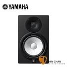 YAMAHA 山葉 HS8 主動式監聽喇叭 【8吋 / 一顆 / 一年保固 / HS8M】
