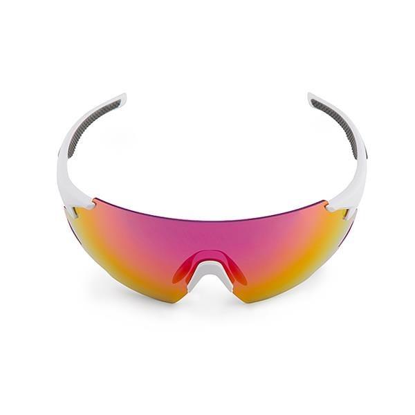 【南紡購物中心】【VIGHT】 AIRY -極致輕量運動款太陽眼鏡- (A18028007)