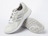 Adidas AeroBounce 2 W女款慢跑鞋-NO.AQ0541