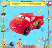 (現貨&樂園實拍)  東京迪士尼 樂園限定 皮克斯 PLAYTIME 汽車總動員 閃電麥坤 大玩偶抱枕 62cm