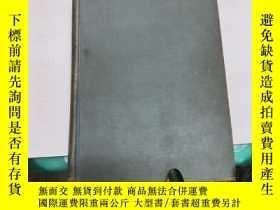 二手書博民逛書店source罕見book in ancient philosophy(V236)Y173412 Charles